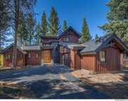 11270 Henness Road, Truckee image