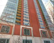 445 East North Water Street Unit 802, Chicago image