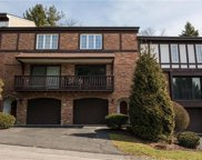 404 Allenberry Dr, Ross Twp image
