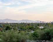 4343 E Keim Drive, Paradise Valley image