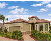 23741 Pebble Pointe Ln, Bonita Springs image