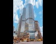 950 N Michigan Avenue Unit #4503, Chicago image