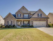 1032 Drakes Crossing, Anderson image
