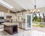 1260 Cantera Ct, Pebble Beach image