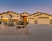 17684 W Willow Drive, Goodyear image