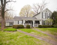51327 Hollyhock Road, South Bend image