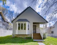2620 Fremont Avenue N, Minneapolis image