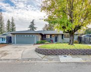 7504  Westgate Drive, Citrus Heights image