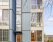 3811 A California Ave SW, Seattle image