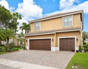 9783 Salt Water Creek Court, Lake Worth image