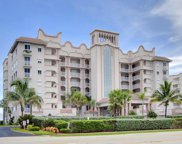 2075 Highway A1a Unit #2045b, Indian Harbour Beach image