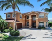 3328 SE 17th PL, Cape Coral image