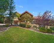 285 W Deer Canyon Circle, Heber City image