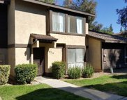 6333  Port Gibson Court, Citrus Heights image