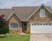 18 Pelham Springs Place, Greenville image