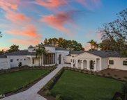 6042 E Via Los Caballos --, Paradise Valley image