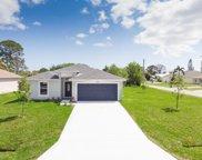 2167 SW Best Street SW, Port Saint Lucie image