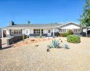 8016 E Avalon Drive, Scottsdale image