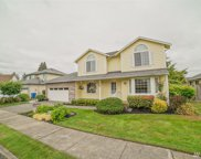 1127 21st Street Place NW, Puyallup image