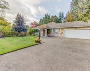 2821 Forest Hill Dr SE, Olympia image