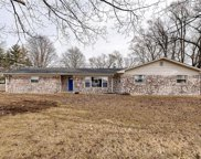 6345 Coffman  Road, Indianapolis image