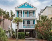 13A N Seaside Drive, Surfside Beach image