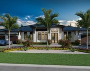 501 NW 9th Street, Delray Beach image
