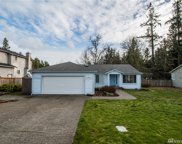 7621 SE 39th Ave, Lacey image