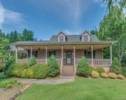 1280 Henderson  Road, Tryon image