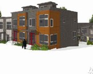 5161 42nd Ave S, Seattle image