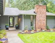 10107 74th Ave NW, Gig Harbor image