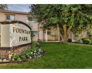 6050 Nevada Avenue Unit #3, Woodland Hills image