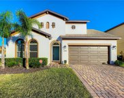 1243 Fountain Coin Loop, Orlando image