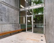 1234 SW 18TH  AVE Unit #305, Portland image