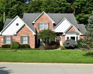 4794 Woods Edge  Drive, Zionsville image