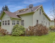 14810 84th St NE, Lake Stevens image