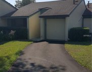 123 Club House Boulevard Unit 123, New Smyrna Beach image