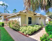 1277 Barrigona Ct, Naples image