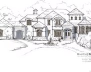 13820  Girl Scout Road Unit #163, Charlotte image