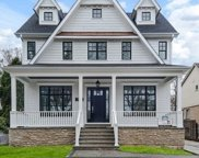 234 South Quincy Street, Hinsdale image
