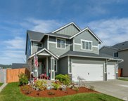 303 Balmer St SW, Orting image
