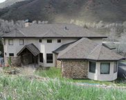 50 River, Snowmass image