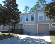 11884 LAKE BEND CIR, Jacksonville image