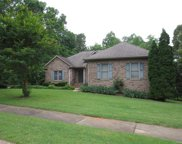 115  Southern Pines Drive, Shelby image