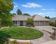 2560     Leafwood Drive, Camarillo image