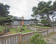 1510 28th St Nw, Lincoln City image