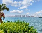 7530 Miami View Dr, North Bay Village image