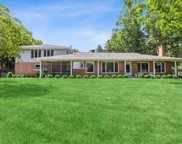 311 South Country  Road, Brookhaven image