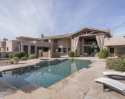 29501 N 76th Street, Scottsdale image