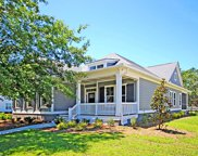 4009 Berberis Lane Unit #Lot 242, Ravenel image